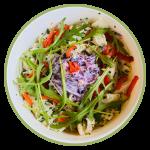 bowl-couscous_attieteke