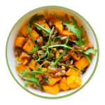 bowl_veggie