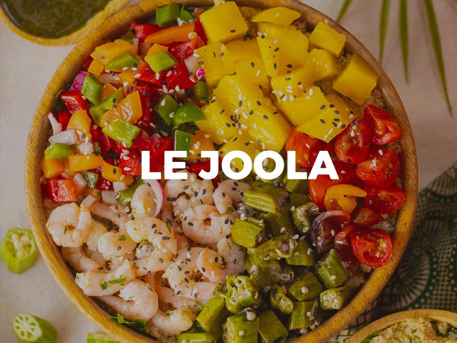afriknbowl_aistou_cuisine_joola