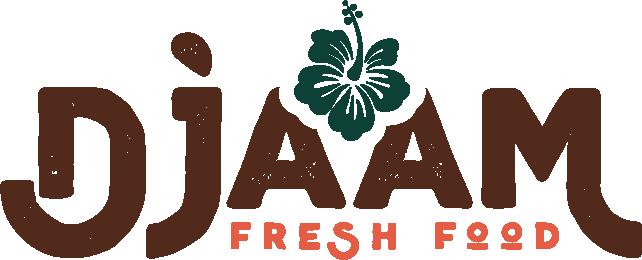 logo-djaam