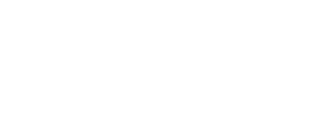 RVB-Logo-djaam-white@2x